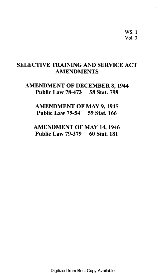 handle is hein.leghis/stsaa0003 and id is 1 raw text is: 