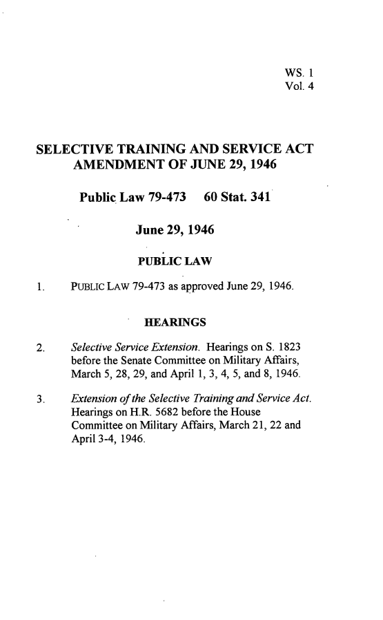handle is hein.leghis/stsaa0004 and id is 1 raw text is: 