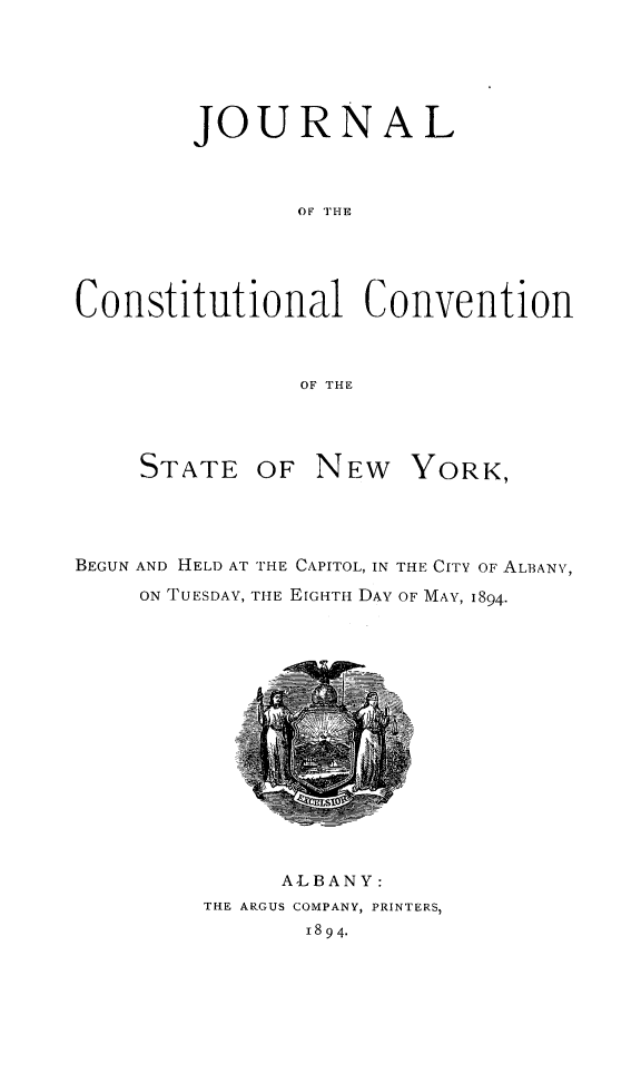 handle is hein.newyork/jrnlccny0002 and id is 1 raw text is: 