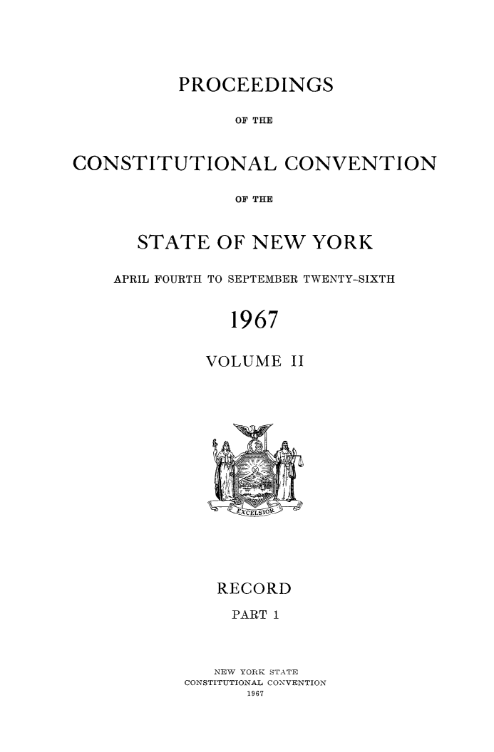 handle is hein.newyork/procncn0002 and id is 1 raw text is: PROCEEDINGS