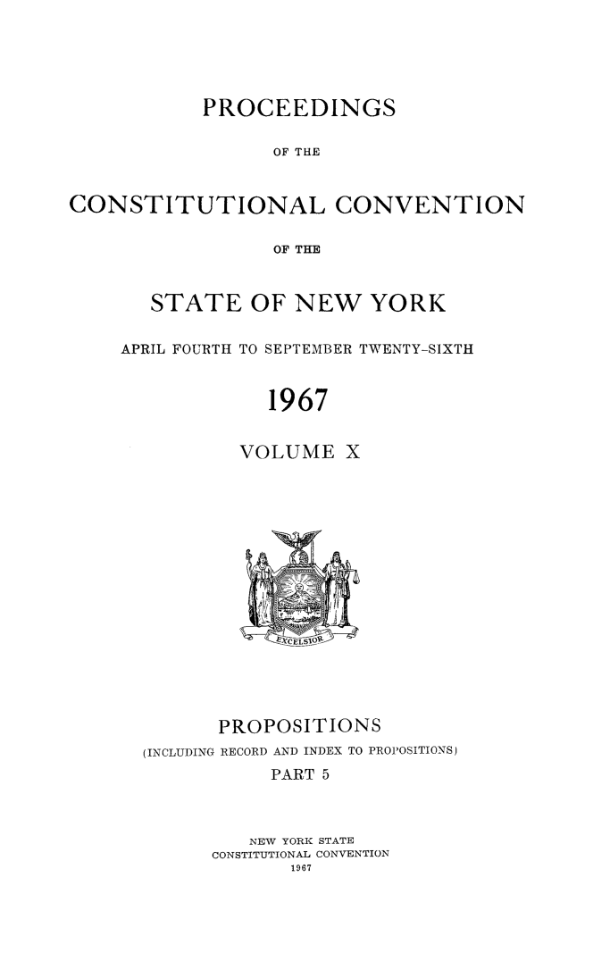 handle is hein.newyork/procncn0010 and id is 1 raw text is: PROCEEDINGS