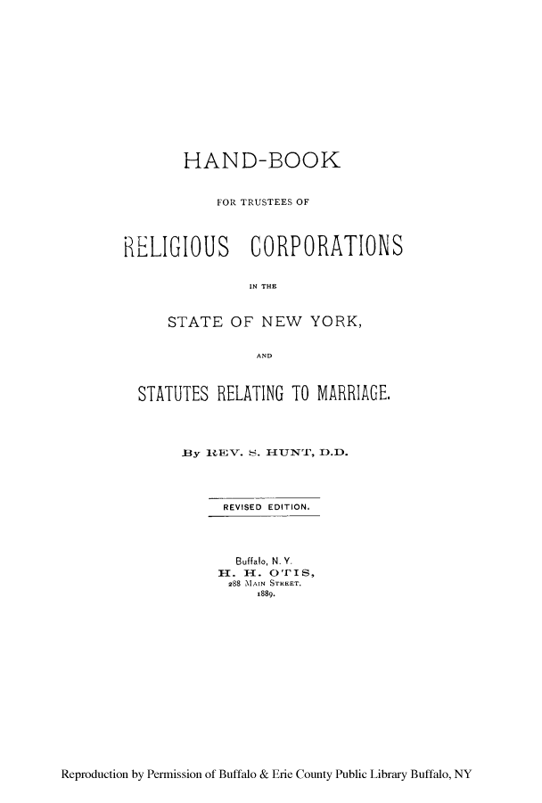 handle is hein.peggy/hanboo0001 and id is 1 raw text is: HAND-BOOK