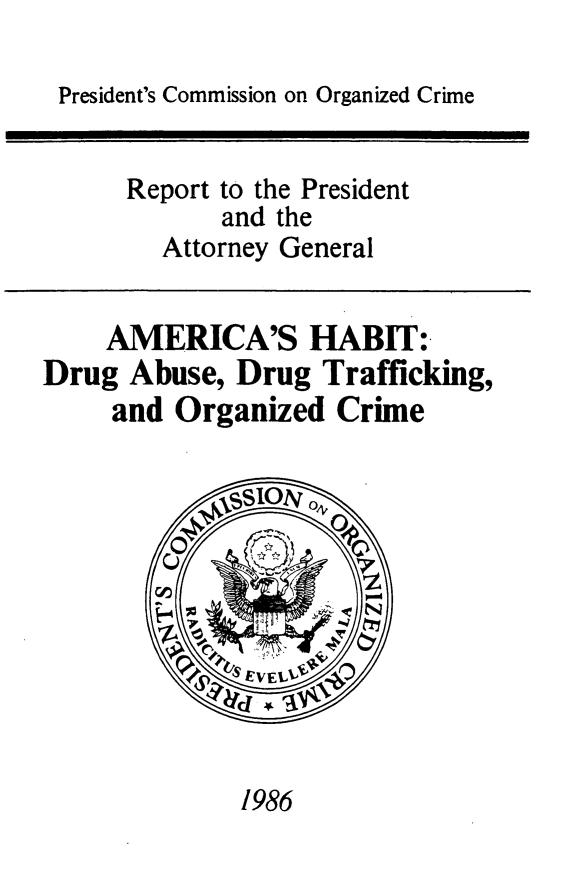handle is hein.presidents/amrhbt0001 and id is 1 raw text is: 