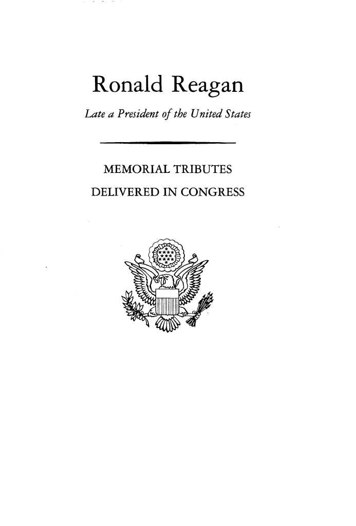 handle is hein.presidents/memsrreg0001 and id is 1 raw text is: 