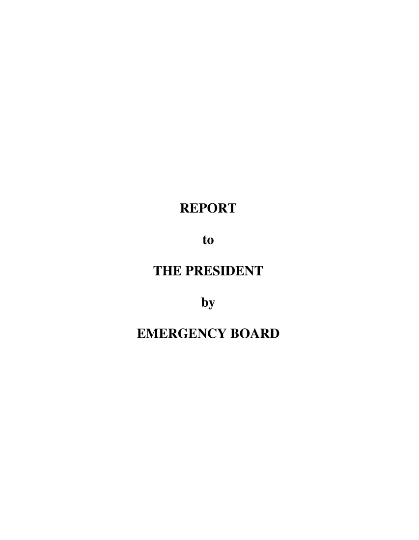 handle is hein.presidents/rptprsembd0025 and id is 1 raw text is: 