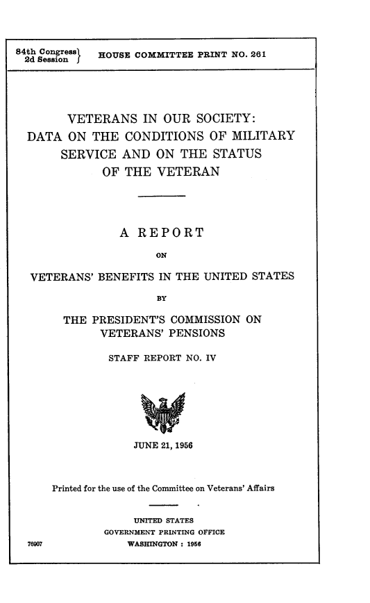 handle is hein.presidents/vtosctdcm0001 and id is 1 raw text is: 