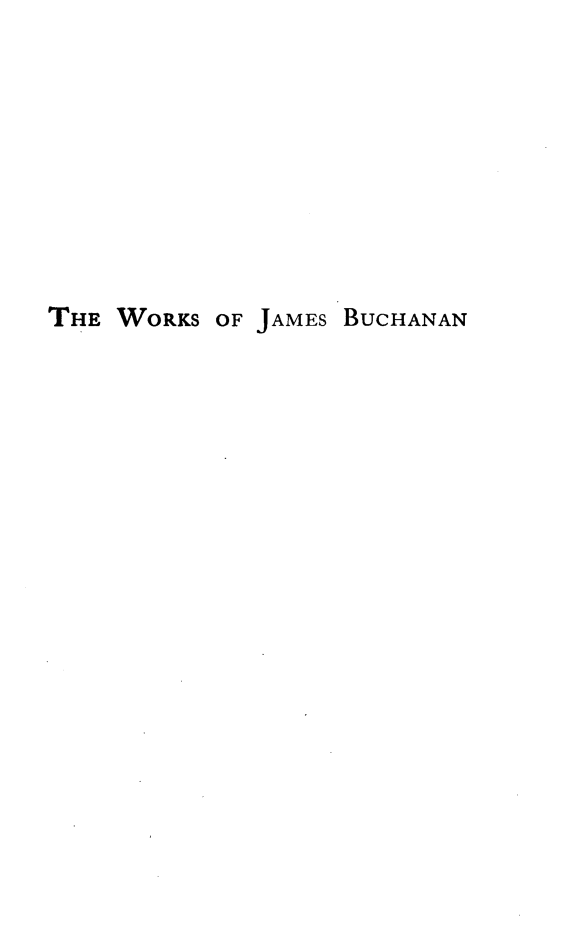 handle is hein.presidents/wkjbuch0007 and id is 1 raw text is: 
