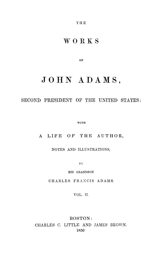 handle is hein.presidents/wrksoja0002 and id is 1 raw text is: 