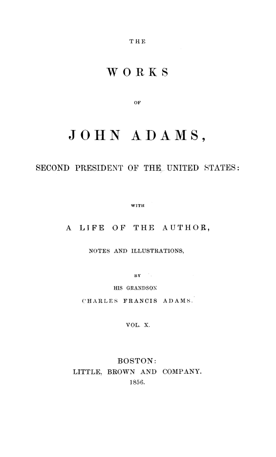 handle is hein.presidents/wrksoja0010 and id is 1 raw text is: 