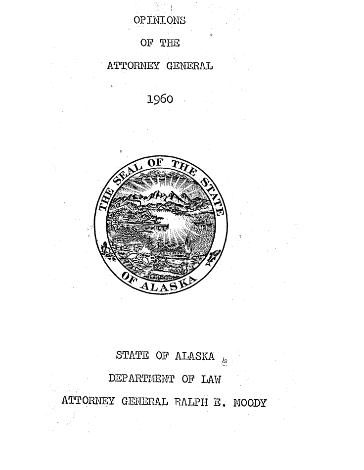 handle is hein.sag/sagak0064 and id is 1 raw text is: OPINIONS