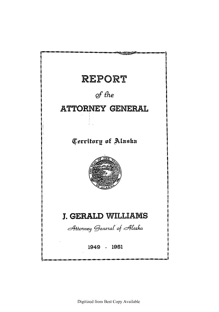 handle is hein.sag/sagak0085 and id is 1 raw text is: REzPORT