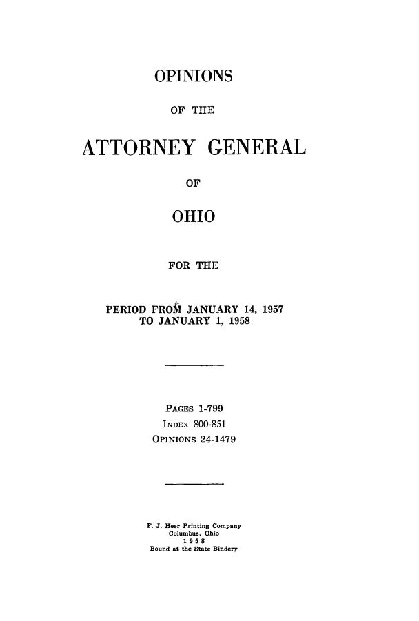 handle is hein.sag/sagoh0063 and id is 1 raw text is: OPINIONS