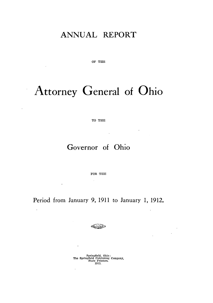 handle is hein.sag/sagoh0076 and id is 1 raw text is: ANNUAL