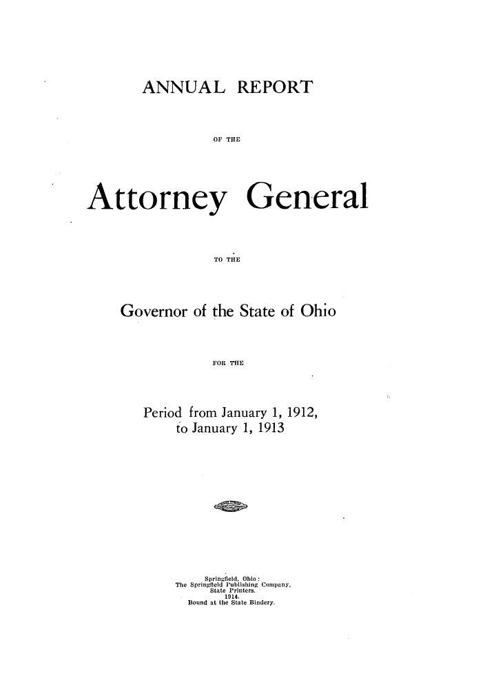 handle is hein.sag/sagoh0078 and id is 1 raw text is: ANNUAL