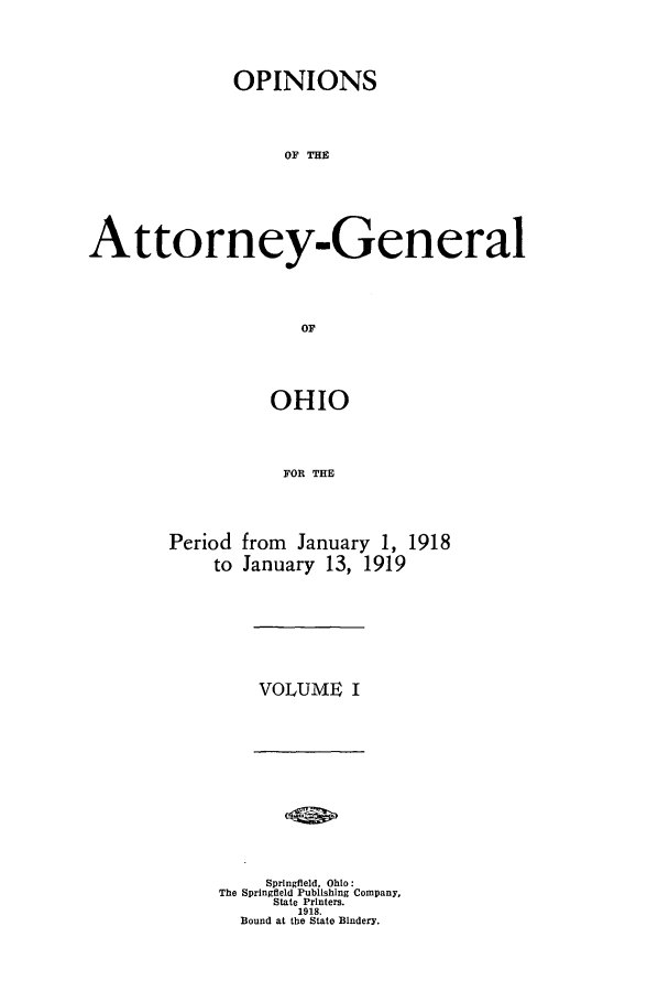 handle is hein.sag/sagoh0093 and id is 1 raw text is: OPINIONS