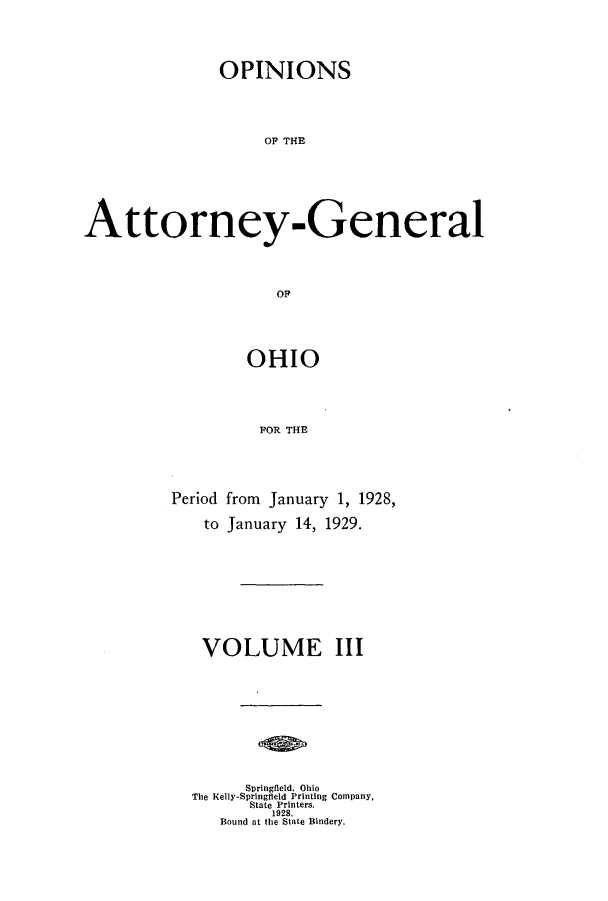 handle is hein.sag/sagoh0113 and id is 1 raw text is: OPINIONS