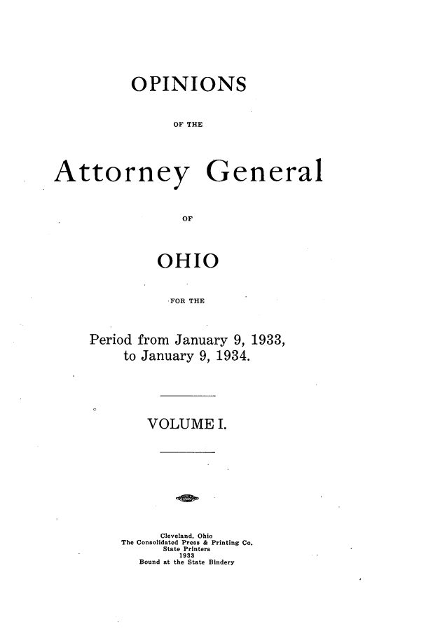 handle is hein.sag/sagoh0127 and id is 1 raw text is: OPINIONS