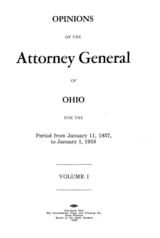 handle is hein.sag/sagoh0139 and id is 1 raw text is: OPINIONS