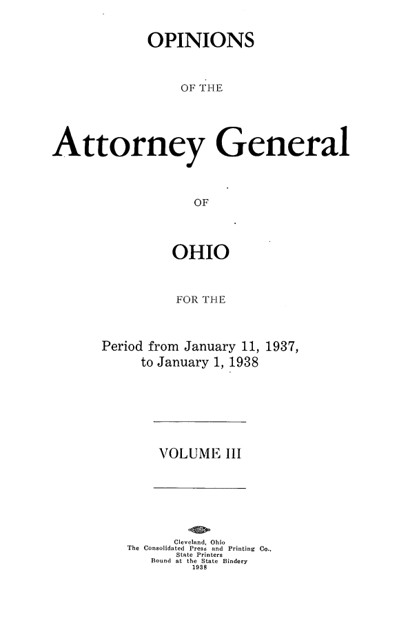 handle is hein.sag/sagoh0141 and id is 1 raw text is: OPINIONS