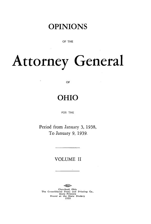 handle is hein.sag/sagoh0143 and id is 1 raw text is: OPINIONS