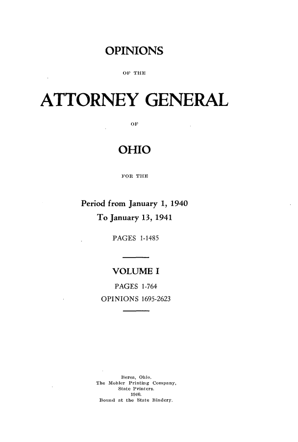 handle is hein.sag/sagoh0148 and id is 1 raw text is: OPINIONS