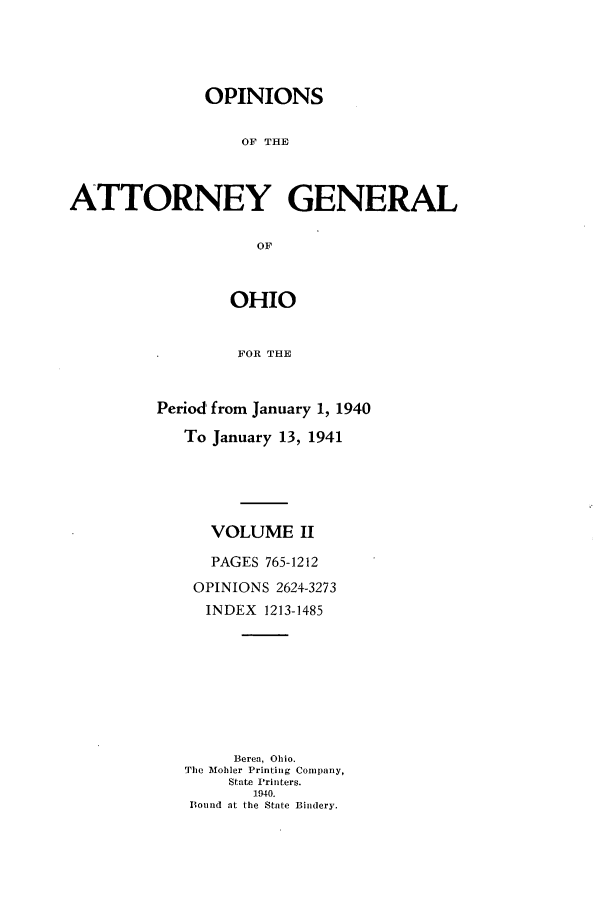 handle is hein.sag/sagoh0149 and id is 1 raw text is: OPINIONS