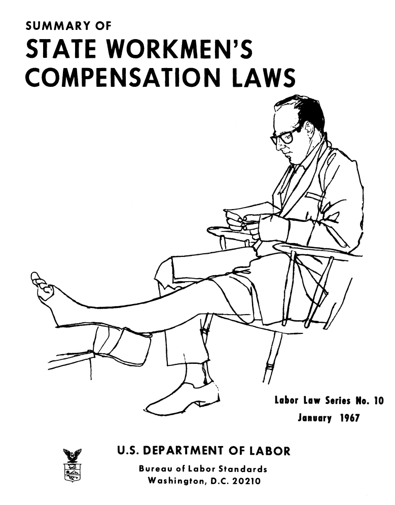 handle is hein.scsl/smstwkm0001 and id is 1 raw text is: 