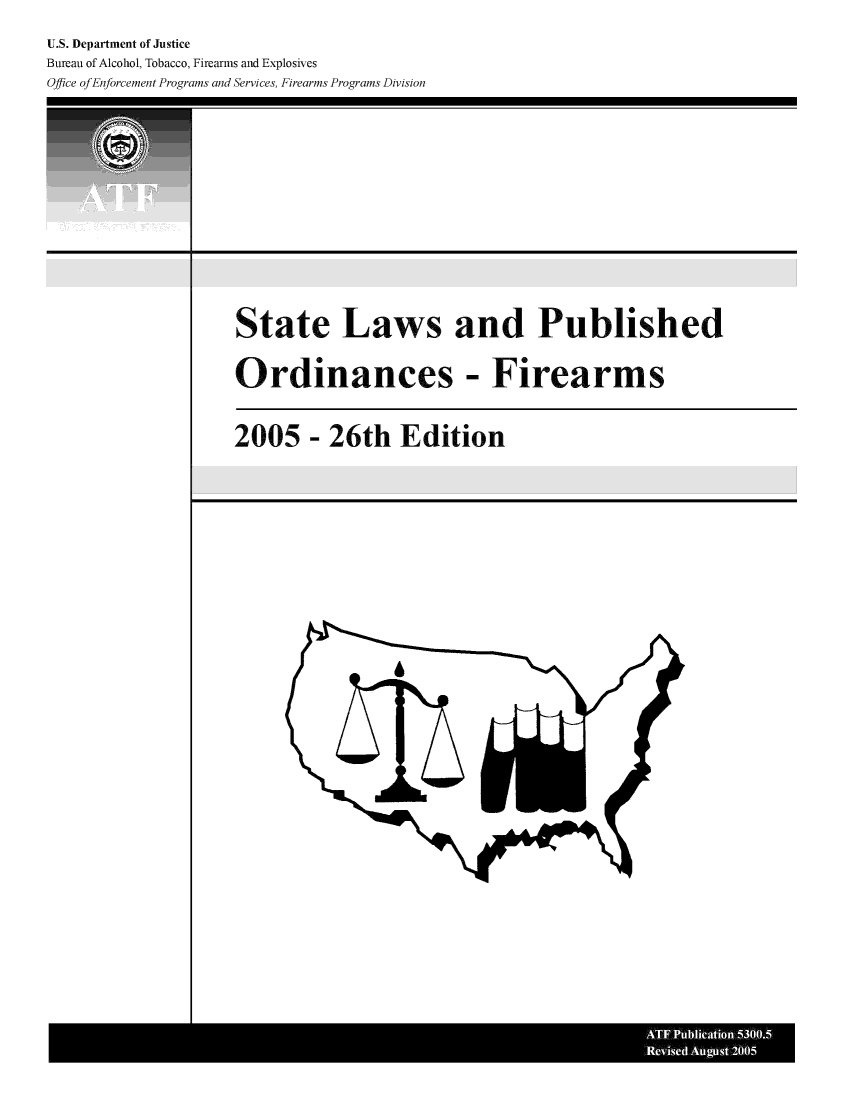 handle is hein.scsl/stlpubfir0026 and id is 1 raw text is: 