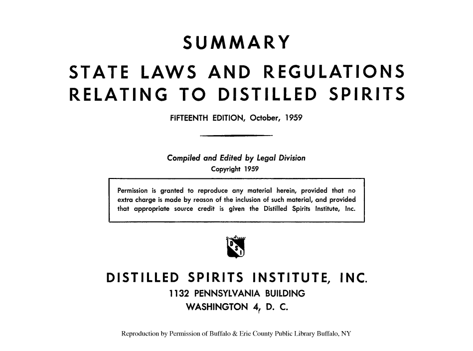 handle is hein.scsl/sustreg0001 and id is 1 raw text is: SUMMARY