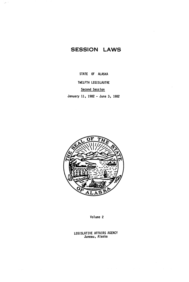 handle is hein.ssl/ssak0052 and id is 1 raw text is: SESSION LAWS