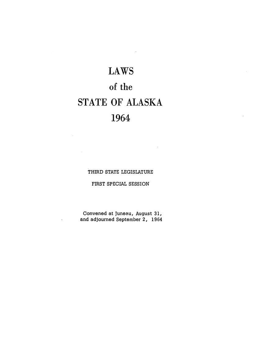 handle is hein.ssl/ssak0087 and id is 1 raw text is: LAWS