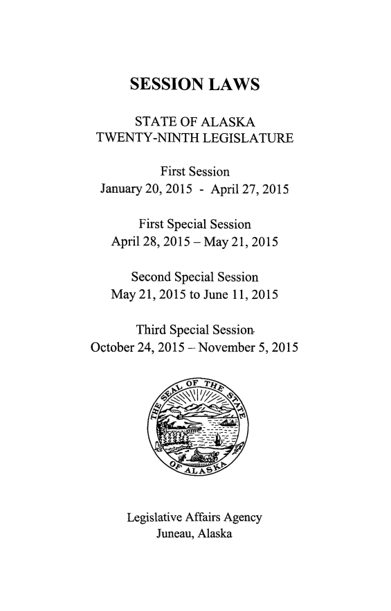 handle is hein.ssl/ssak0115 and id is 1 raw text is: 