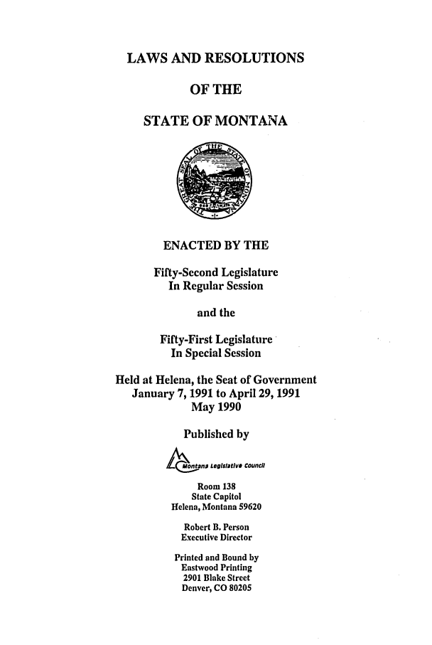 handle is hein.ssl/ssmt0026 and id is 1 raw text is: LAWS AND RESOLUTIONS