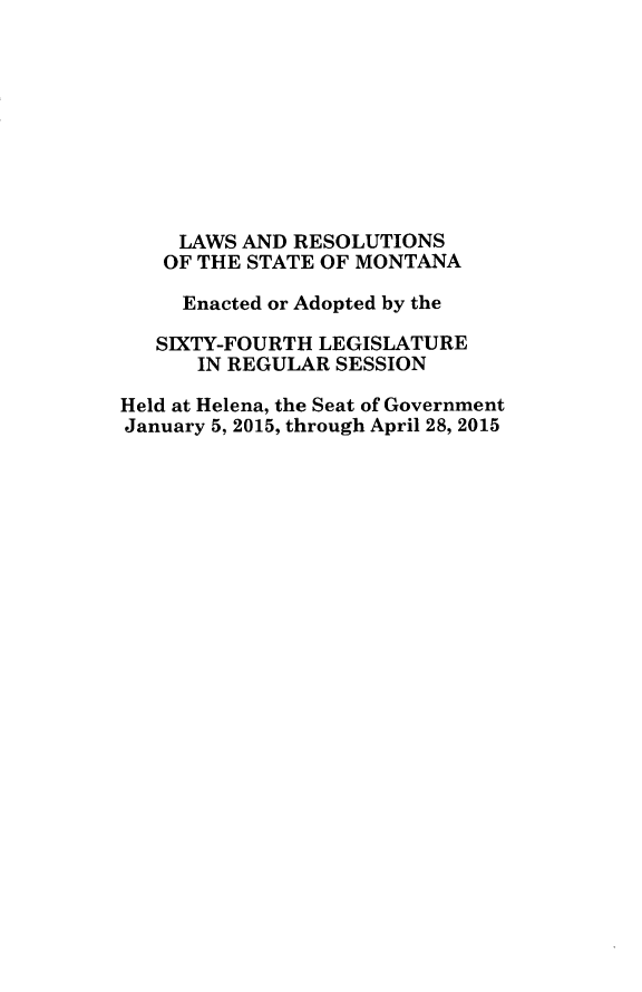 handle is hein.ssl/ssmt0134 and id is 1 raw text is: 