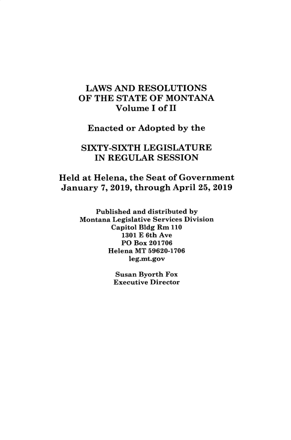 handle is hein.ssl/ssmt0138 and id is 1 raw text is: 