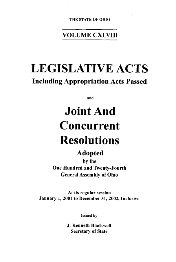 handle is hein.ssl/ssoh0006 and id is 1 raw text is: 
