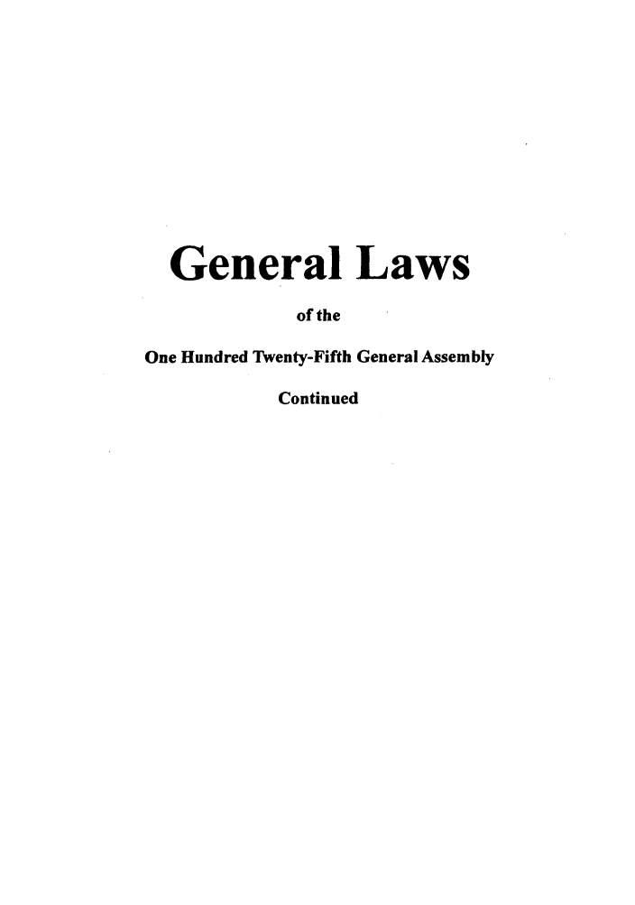 handle is hein.ssl/ssoh0018 and id is 1 raw text is: General Laws