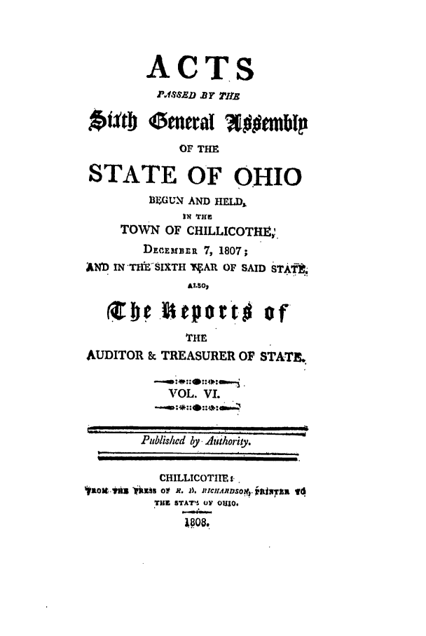 handle is hein.ssl/ssoh0114 and id is 1 raw text is: ACTS