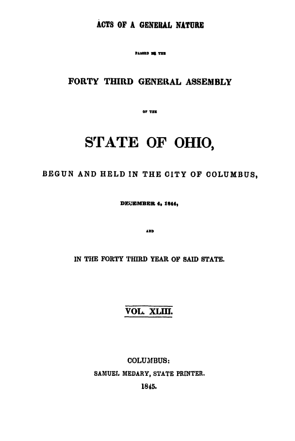 handle is hein.ssl/ssoh0179 and id is 1 raw text is: ACTS OF A GENERAL NATUR