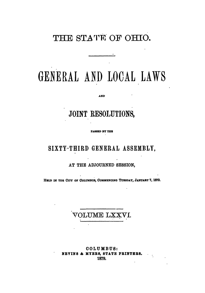 handle is hein.ssl/ssoh0221 and id is 1 raw text is: THE STArF OF OHIO.