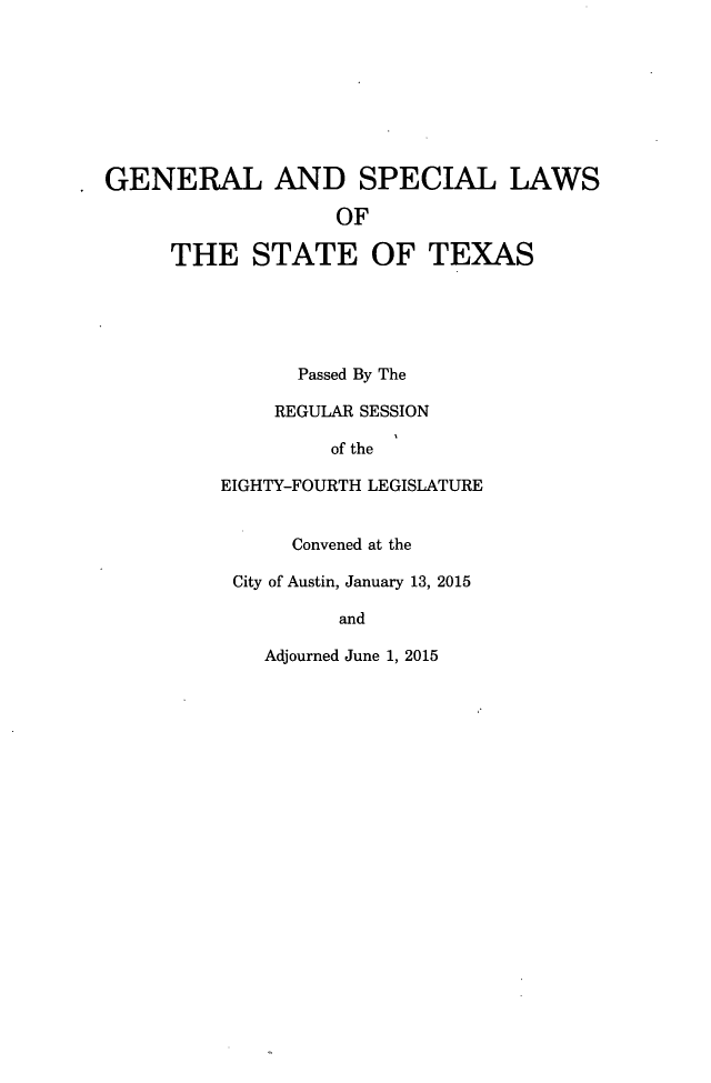 handle is hein.ssl/sstx0290 and id is 1 raw text is: 