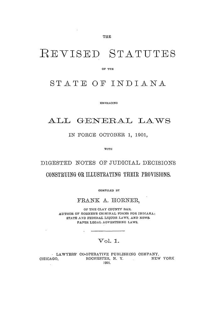 handle is hein.sstatutes/rsemgrlo0001 and id is 1 raw text is: THE