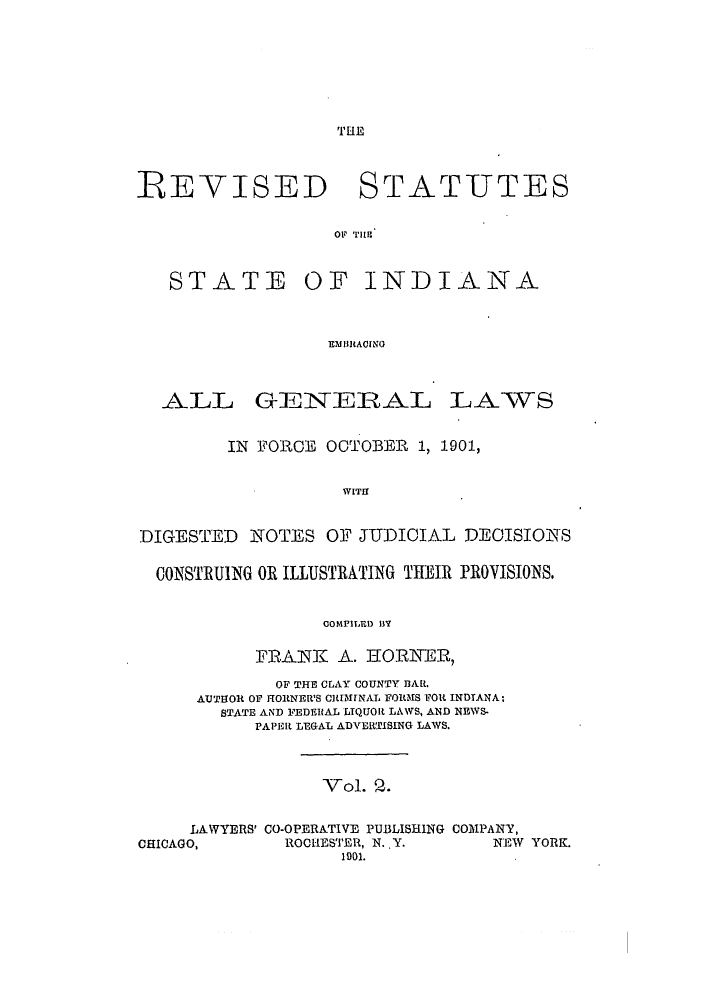 handle is hein.sstatutes/rsemgrlo0002 and id is 1 raw text is: THE