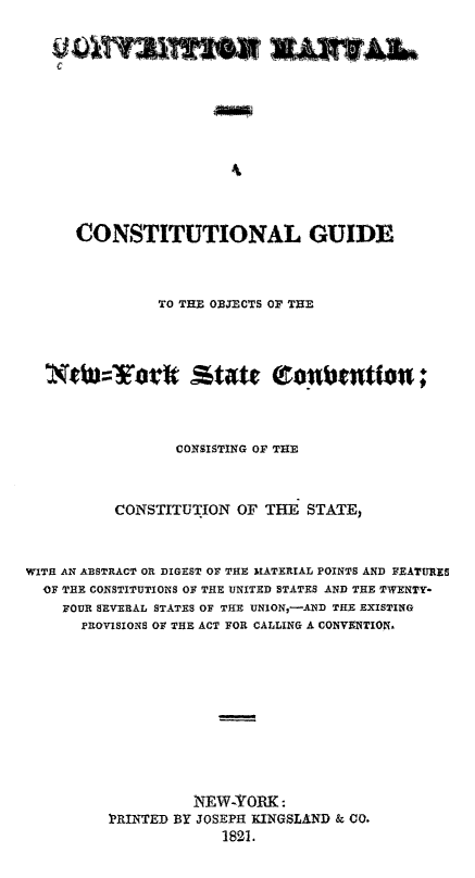 handle is hein.statecon/cvmguony0001 and id is 1 raw text is: 