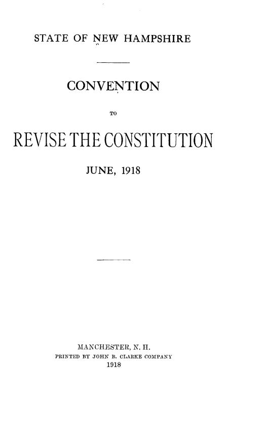 handle is hein.statecon/cvntrvst0001 and id is 1 raw text is: 