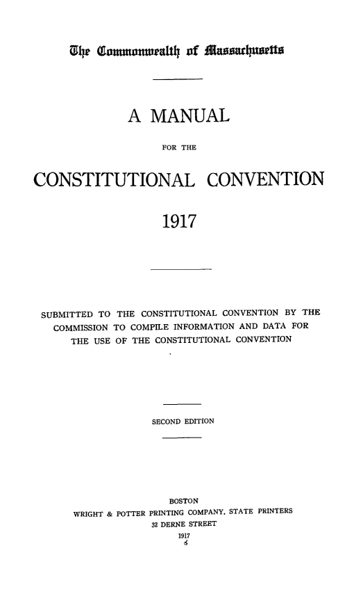 handle is hein.statecon/mulcosvn0001 and id is 1 raw text is: 