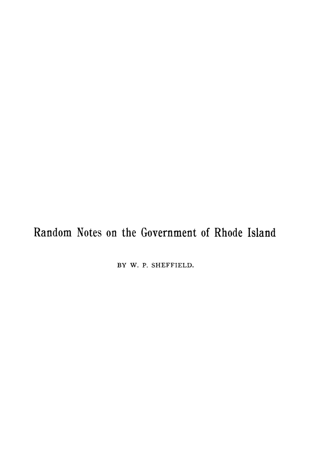 handle is hein.statecon/rangri0001 and id is 1 raw text is: 