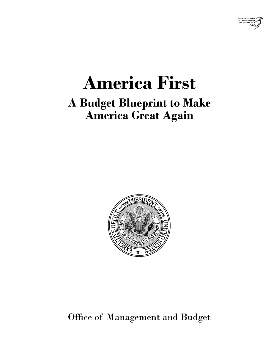 handle is hein.tera/afist0001 and id is 1 raw text is: =.-l.7;