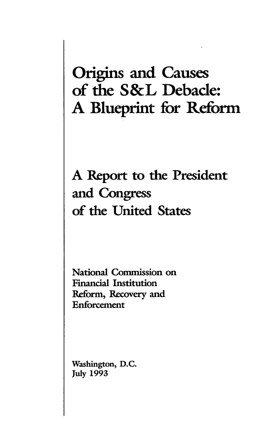 handle is hein.tera/ocsldeb0001 and id is 1 raw text is: 