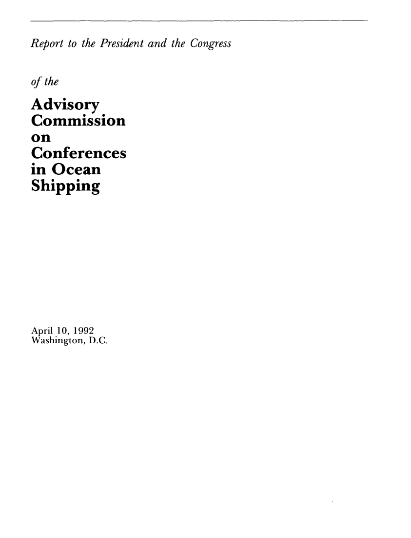 handle is hein.trade/readcoceshi0001 and id is 1 raw text is: 